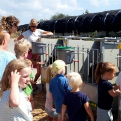 boerderijcamping-3