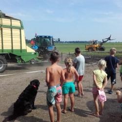 boerderijcamping-6