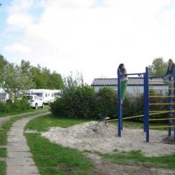 Kampeerveld-A-speeltuin