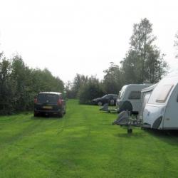 kampeerveldA2.0
