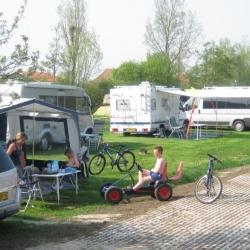 Kampeerveld-B6-camping