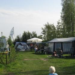 Kampeerveld-B7-rustig