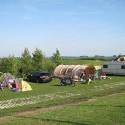 kampeerveld-C4