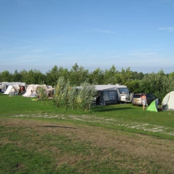 kampeerveld-C5