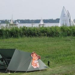 kampeerveld-C7-tentje