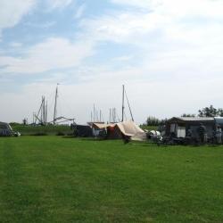 KampeerveldD1-havencamping