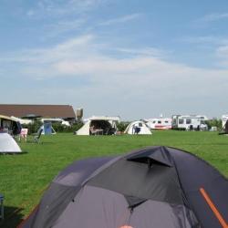 KampeerveldD6-ruime-camping