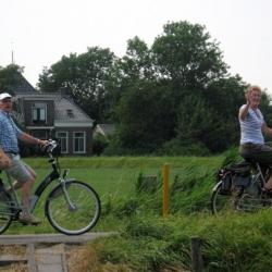 omgeving-fietsen