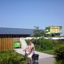zonnepanelen-boerderij