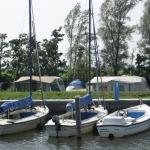 1.zeilbootverhuur-polyvalk-motorboot-en-camping