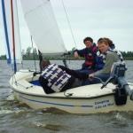 3.Zeilbootverhuur-met-motor