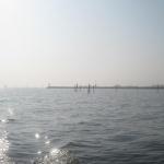 5.-Het-mooi-en-grote-Heegermeer