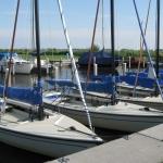 zeilbootverhuur-5