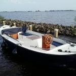 Sloep-diesel-te-huur