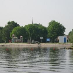 Heeg-strand-1